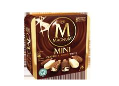 Multipack Mágnum Mini(6 unds.)