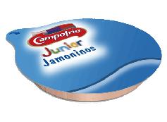 Jamonino