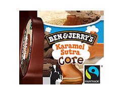 Karamel Sutra (500 ml)