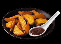 Patatas Gajo Infantiles