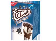 Cornetto Cookies Dream