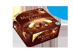 Semana del Celiaco: Tu Multipack Mágnum Mini