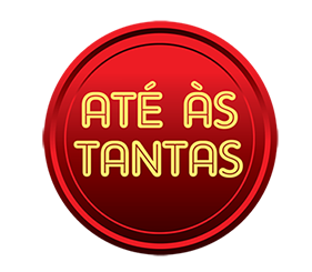 pizza ate as tantas