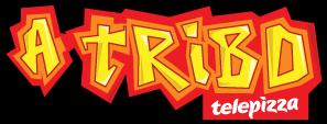logo tribo